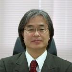 Takehiko Kitamori