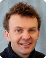 Prof. Pat Unwin