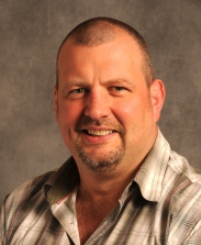 Professor Duncan Graham
