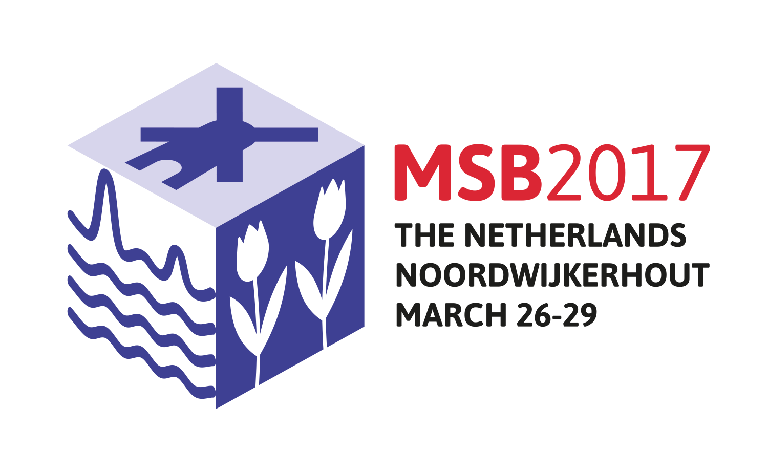 MSB 2017 Embodies An Interactive Forum For The Discussion Of Cutting Edge Research On Frontiers Separation Science Spanning Fundamental