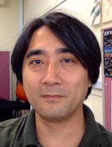 Katsumata Fujita