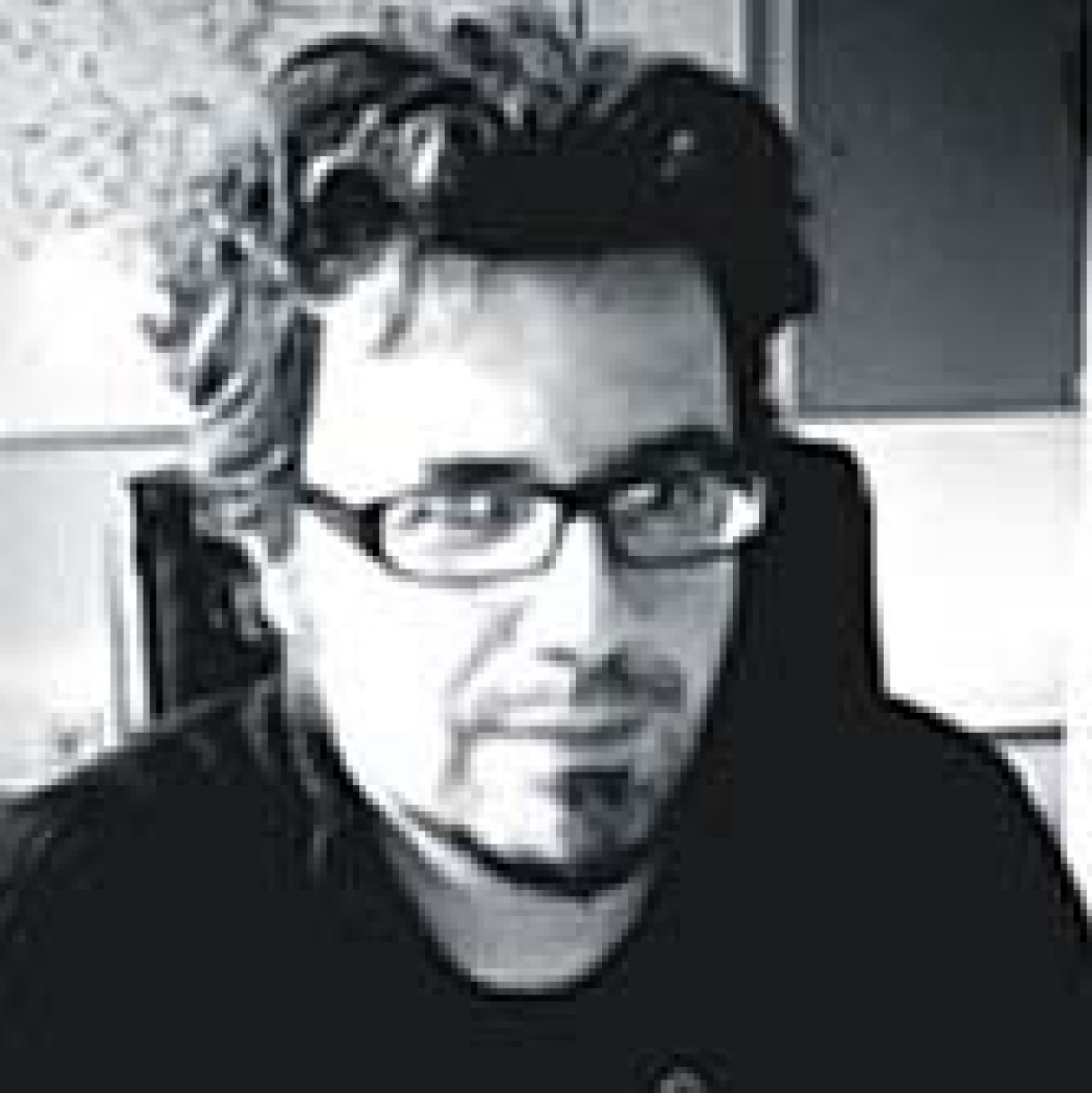 Professor Giuseppe Battaglia