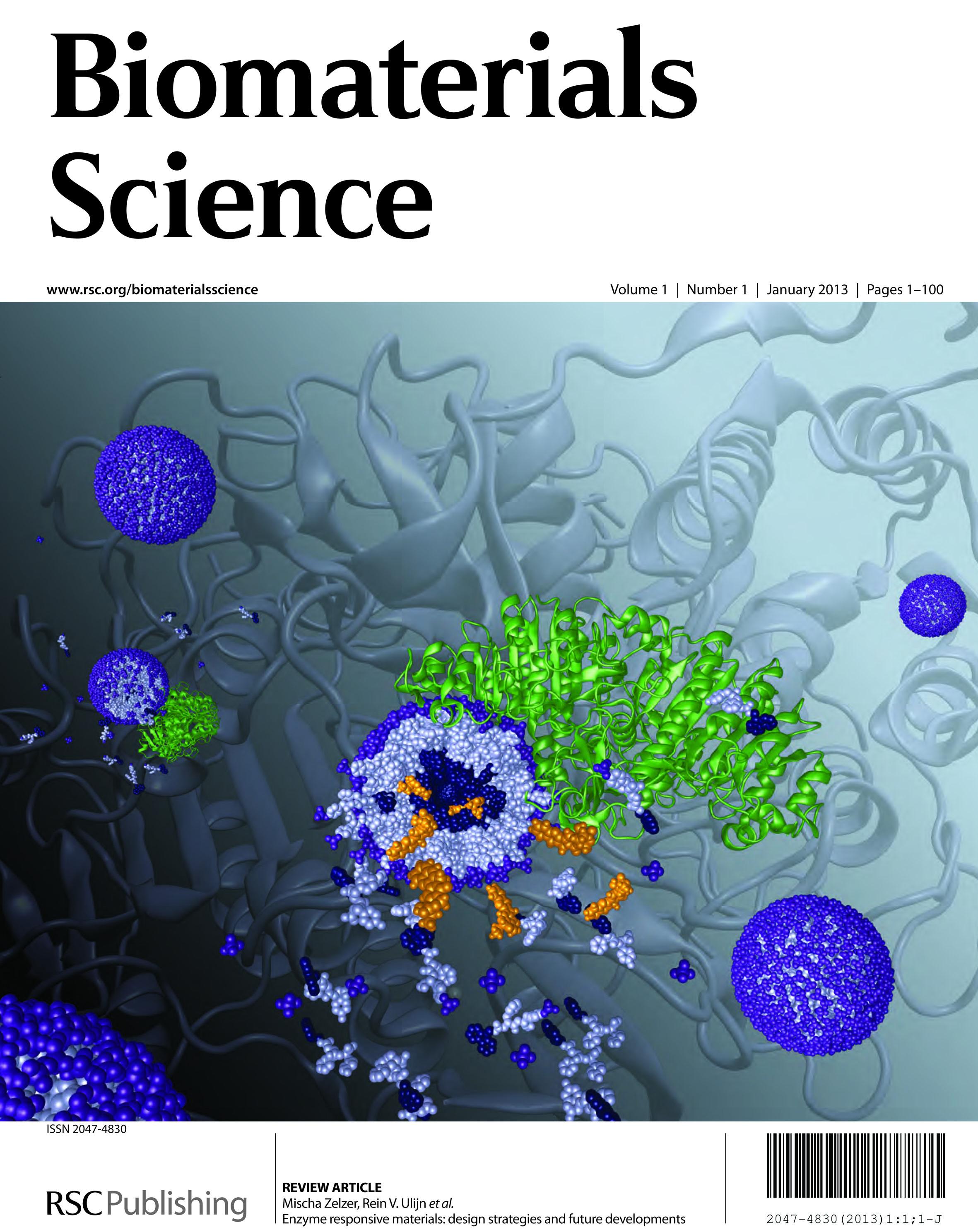 news  u2013 page 2  u2013 biomaterials science blog