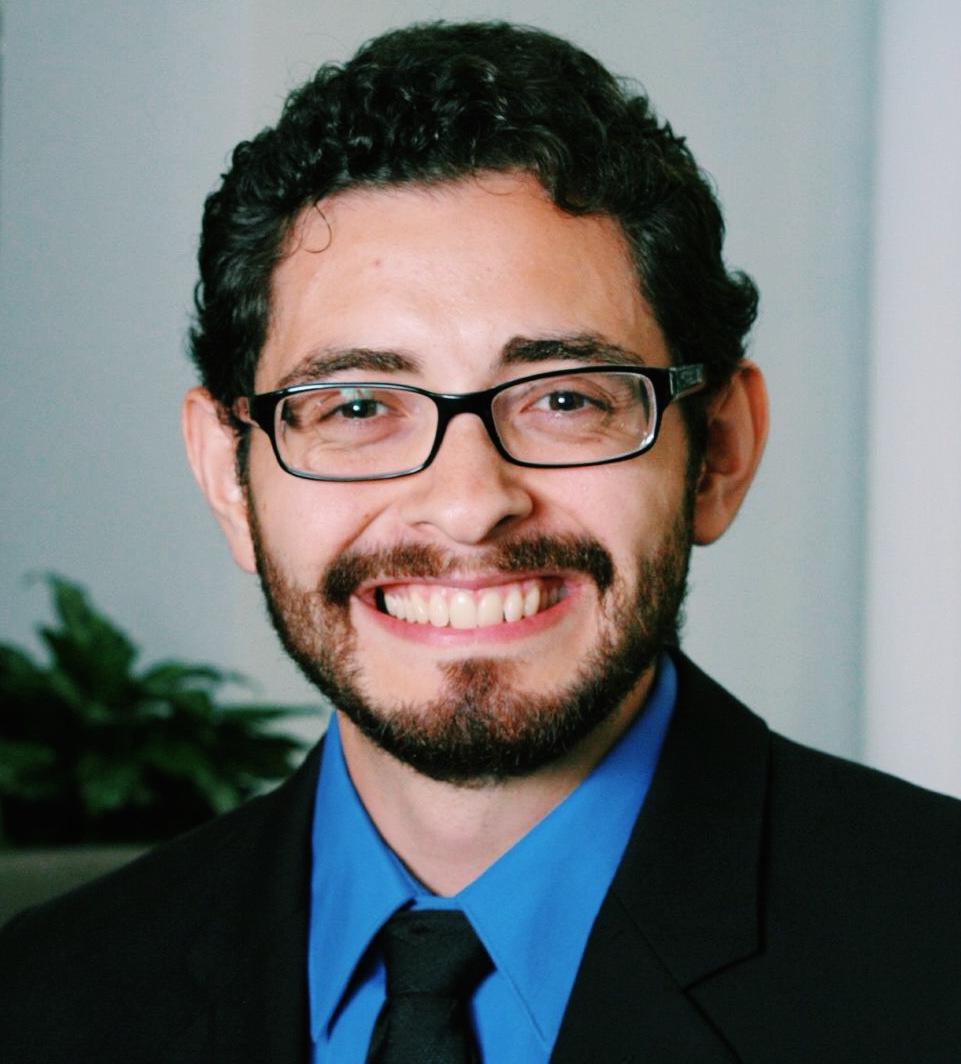 Brian Aguado
