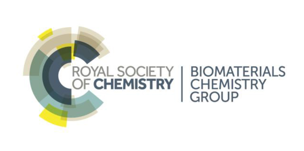 RSC Biomaterials Special Interest Group Annual Meeting 2017
