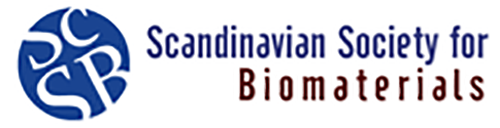 Scandinavian Society for Biomaterials