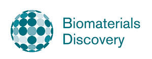 Biomaterials Discovery
