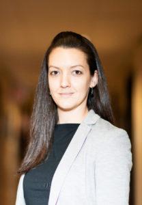 Profile picture of Anna Waterhouse