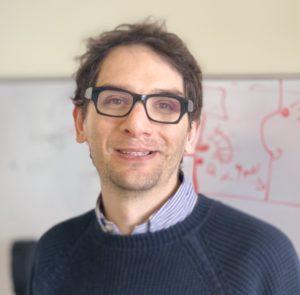 Profile picture of Ciro Chiappini
