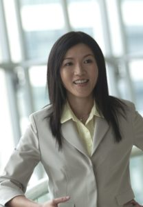 Profile picture of Evelyn Yim