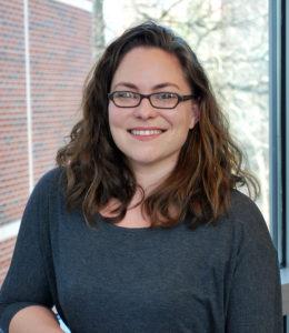 Profile picture of Jessica Weaver