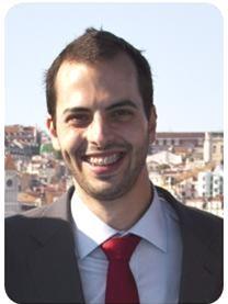 Profile picture of Joao Conde