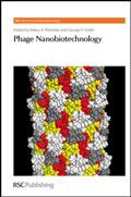 Phage Bionanotechnology
