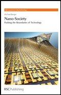 Nano-Society