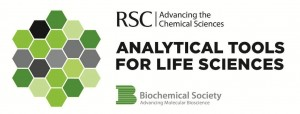 Analytical tools for life sciences