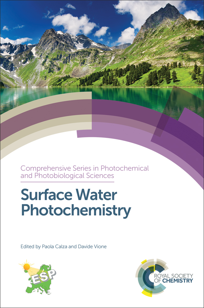"""science photochemistry Photochemistry can only be attributed to state-specific channels if one can prove that those channels can compete with energy randomization, ie, generation of """" heat"""" in other words, it must be proved that photochemistry is faster than the generation of heat or that the amount of the heat energy generated by the pulse is."""