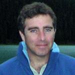 Jean-François Nierengarten