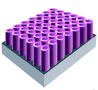 nanotube array