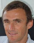 Jean-Louis Reymond