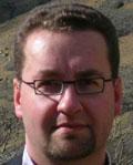 Steven De Feyter