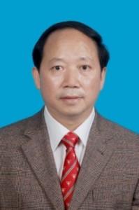 Yong-Qiang Tu