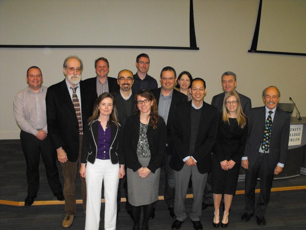 CC supramolecular symposium