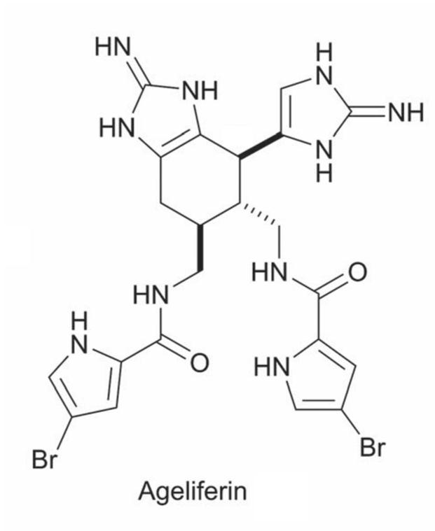 Chemical Communications Blog