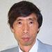 Prof. Keiji Maruoka