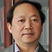 Prof. Yong-Qiang Tu