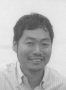 Dr Masashi Arakawa