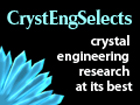 CrystEngSelects