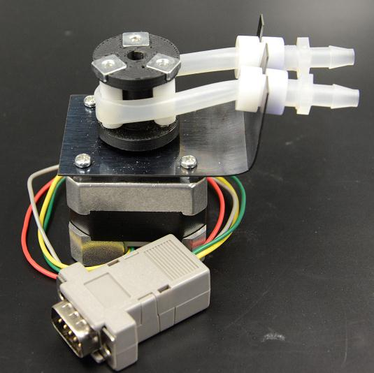 DIY peristaltic pump – Chips and Tips on printer wiring diagram, reprap wiring diagram, cnc router wiring diagram, category 6 cable wiring diagram, motor wiring diagram, extruder wiring diagram, cnc mill wiring diagram, ramps wiring diagram, servo controller wiring diagram, linear actuator wiring diagram, 2 phase wiring diagram, nema wire color code,