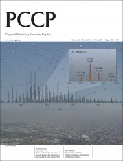 PCCP cover 9
