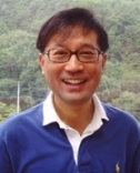 Professor Kim