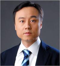 Xiaogang Liu