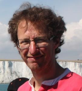David Amabilino