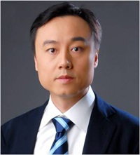 photo of Xiaogang Liu