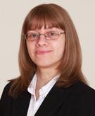 Sara Coles