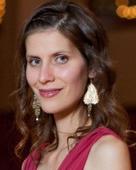 Jenna Flogeras