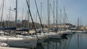 Palermo Bay