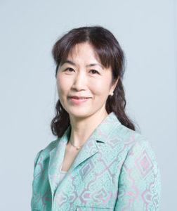 Jinhua Ye