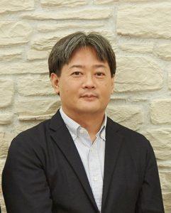 Tetsuya Shishido