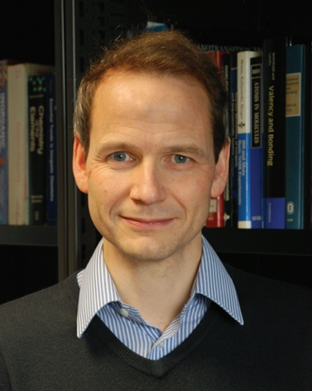 Philip Mountford