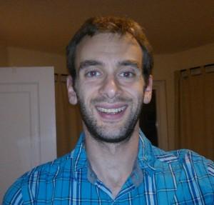 Ian Mallov