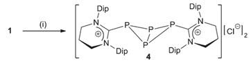 P4 compound