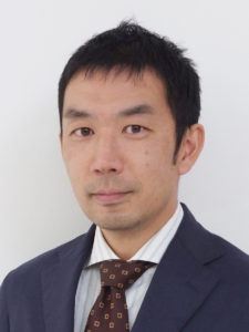 Takashi Uemura, Dalton Transactions Associate Editor, Royal Society of Chemistry