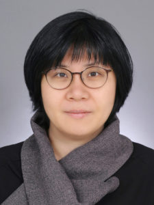Mi Hee Lim, Dalton Transactions Royal Society of Chemistry