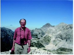 Breaking bonds over many timescales: in celebration of Robin Perutz's 70th birthday