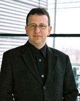 Markus Antonietti