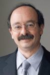 Prof. Amory Lovins